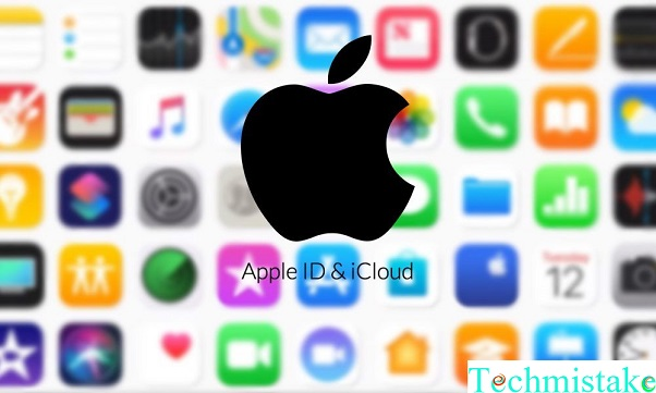What is an Apple ID? and its Tips and Tricks or Hidden Features
