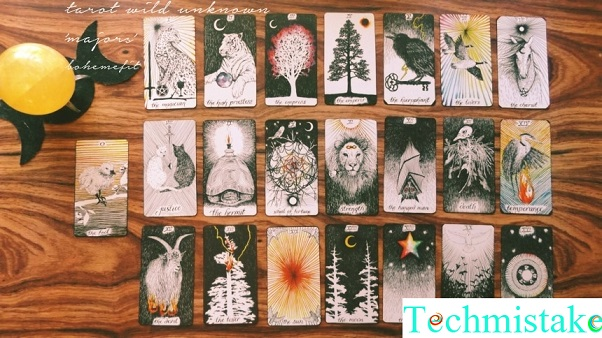 tarot horoscope free instant answer reading