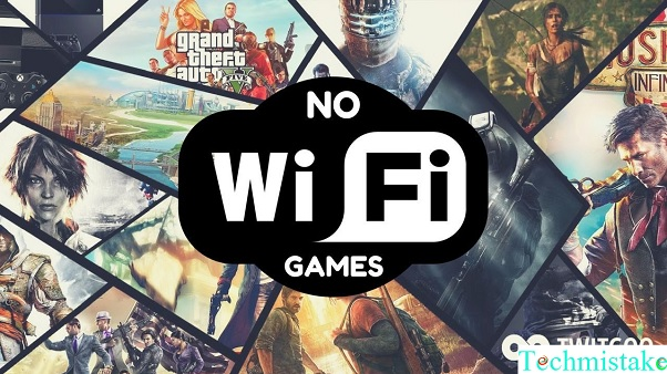 free games download play without internet connection for pc