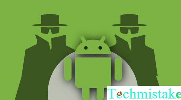 best anti hacking software for android