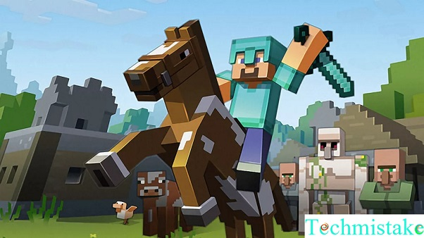 minecraft pocket edition free download for pc