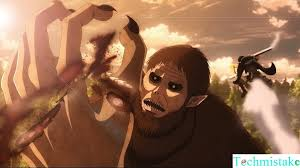 Attack on titan english dubbed Full Episodes from Season 1 and