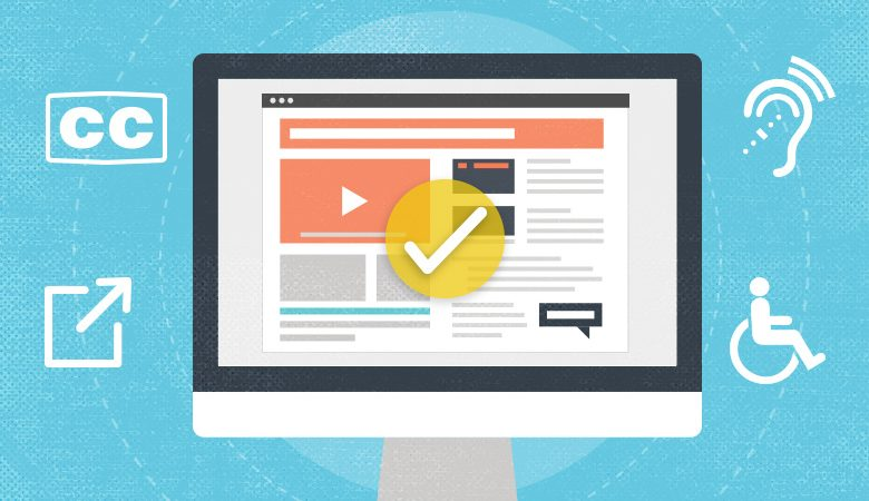 Website Designs with SEO and 508 Compliance for Better Business