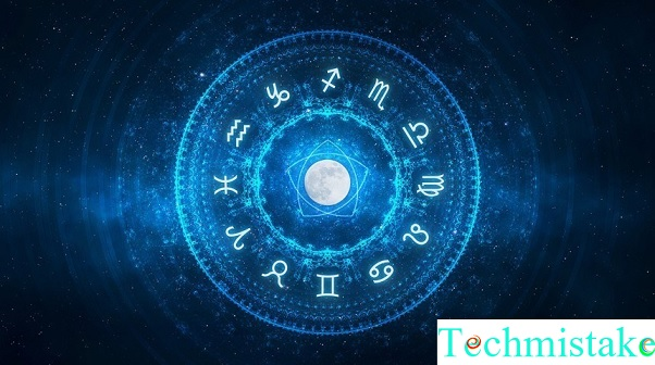 Top 12 Best Psychic Reading Apps For Android And iOS