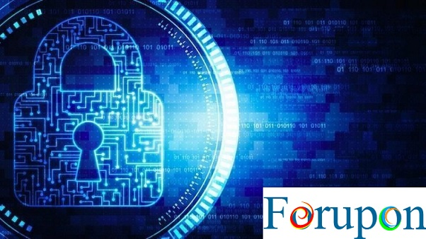 best study material for security+ 501