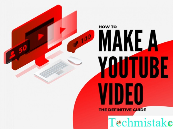 can you use other people's youtube videos on your site