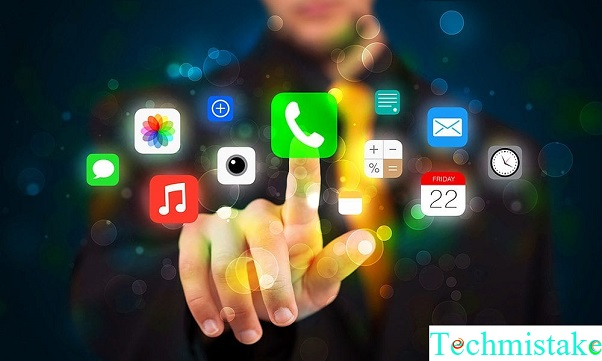 advantages and disadvantages of mobile apps for students