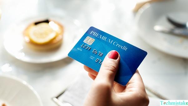 fake credit card numbers that work 2020